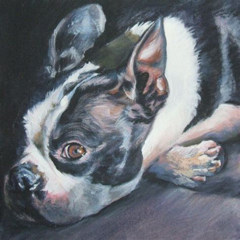 watercolor tattoo artists near boston 286 best images about boston terrier on