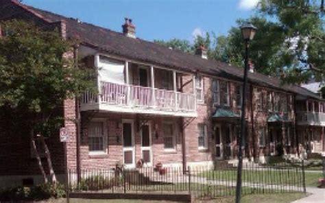 charleston housing authority housing authority of the city of charleston charleston sc