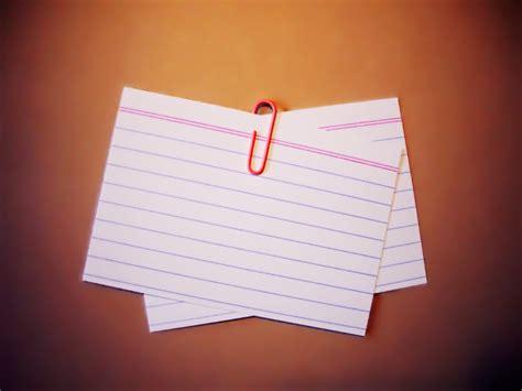 carta per ufficio carte per ufficio file di foto gratuiti 1239101