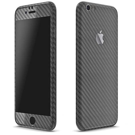 Carbon For Iphone 6 Alf35 iphone 6 carbon series skins wraps slickwraps