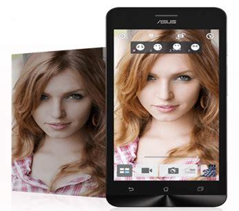 Kreatif Liontin Lu Mode asus zenfone smartphone android terbaik