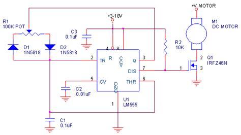transistor fet como resistencia electr 243 nica b 225 sica el timer ne555 y sus encantos 2 170 parte oscilador astable