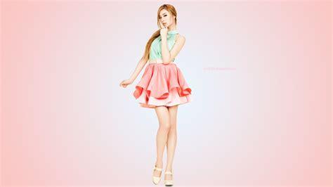 Yurra Dress vintage flower dresses wallpaper
