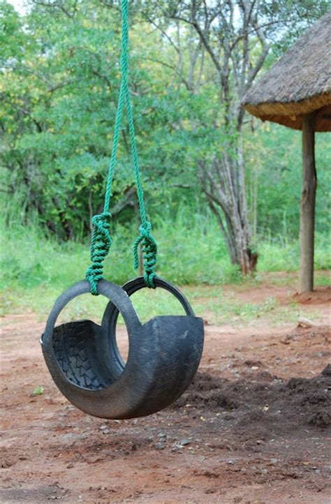 types of swings for kids top 25 best tire swings ideas on pinterest diy tire
