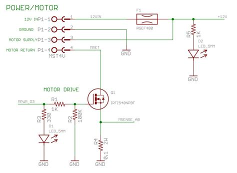 flyback diode in mosfet flyback diode value 28 images how to wire a relay to a transistor explained through formulas