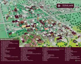a m college station cus map bonus project on emaze