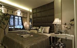 grey white master bedroom window treatments integrated master bedroom window treatment ideas master best home