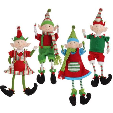 elves lightingand decorating charlotte 57 best i elfs images on crafts diy decorations and