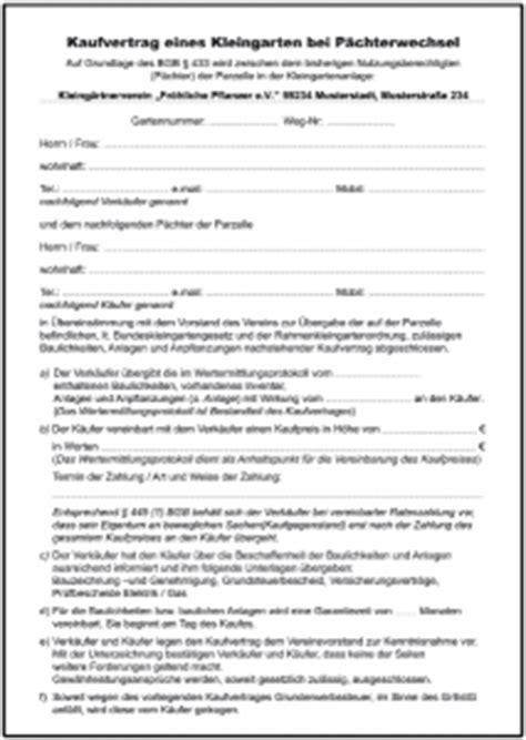 Kaufvertrag Roller Adac by Kaufvertrag Gebrauchter Motorroller Privat Formulare