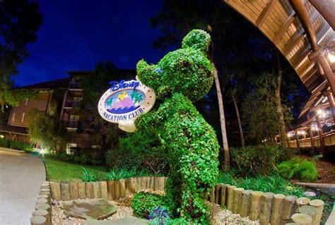 the disney vacation club dvc resorts at walt disney world disney vacation club resort rankings