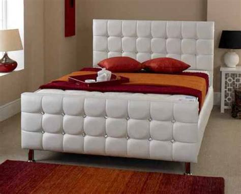 great sex ideas for the bedroom redecor your home design ideas with improve fresh bedroom