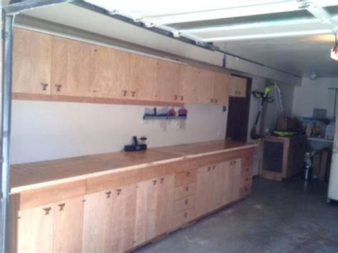 build your own cabinets build your own garage cabinets ronseal info