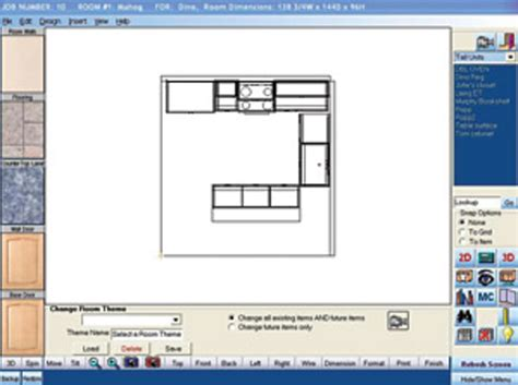 planit kitchen design software 100 planit software kitchen design kitchen drawing