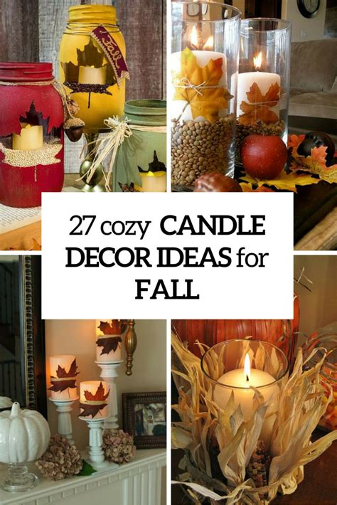 entry  part     series cozy fall