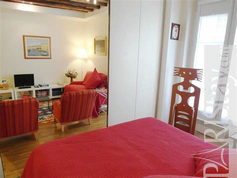 1 bedroom apartments in st louis 1 bedroom apartment paris short term rental ile st louis