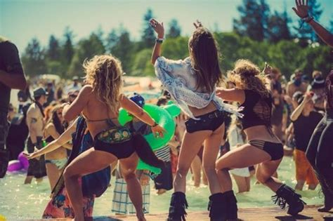 Or Festival 10 Best Summer Festivals In The Us You To Visit