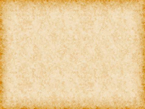 A Paper - aged paper texture carta antica by zarodas on deviantart