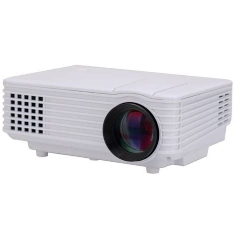 Mini Led Projector Tv Tuner 15 expensive electronics you can get 30 cheaper
