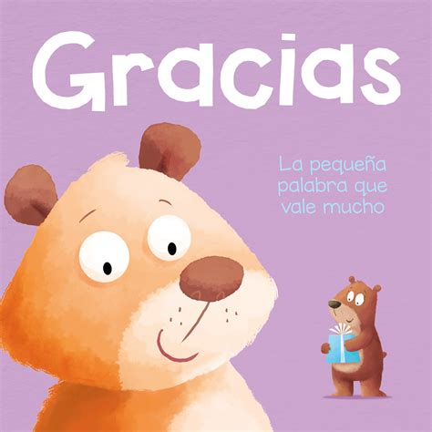libro gracias gracias aa vv libro en papel 9788491780748