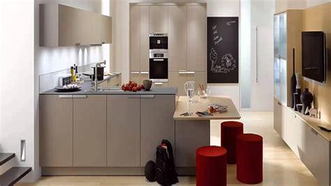 2014 Kitchen Designs youtube