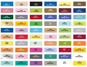 List Of Green Colors List Of All Colors With Pictures Www Proteckmachinery Com