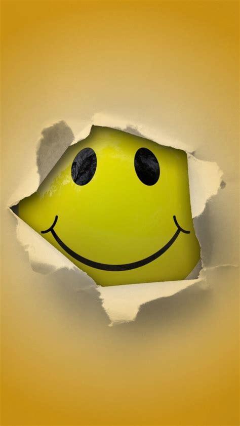 wallpaper gambar emoji lucu keren wallpapershit