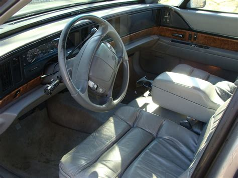 1995 buick lesabre pictures cargurus