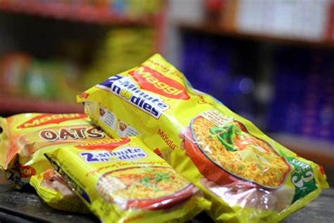 Ban On Maggi Essay by Us Fda Testing Nestle S Maggi Noodles After India Recall The Financial Express