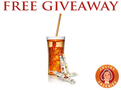Free Giveaways 2014 - free contigo prize pack giveaway 100 available julie s