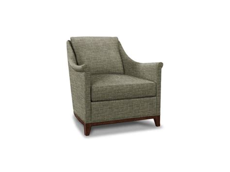 hickory chair living room chairs 9509 24 hickory
