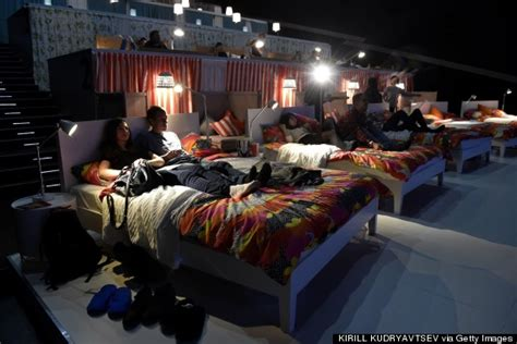 theater with beds ikea just put beds inside a movie theater and 8 other times the retailer won 2014
