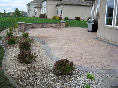 Patio Pavers Olathe Ks Patio Pavers Olathe Ks 28 Images Outdoor Living Space