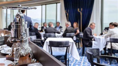 Restaurant Le Grill Monaco by Restaurant Le Grill 224 Monaco Menu Avis Prix Et R 233 Servation