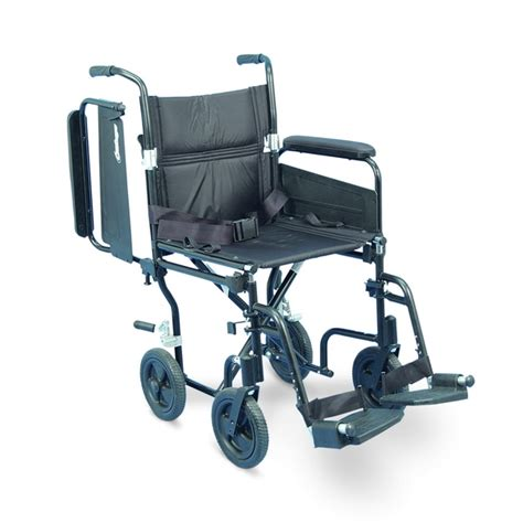 amg transport chair hme mobility accessibility