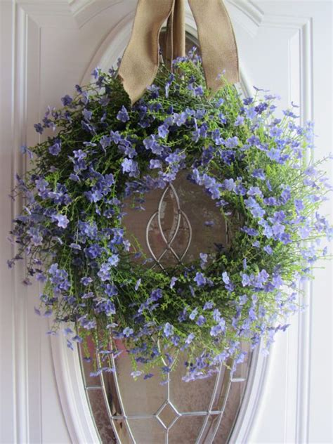 swags wreaths 1000 images about wreaths swags on
