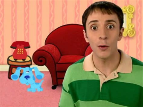 blues clues green steve s blue s clues shirt filmgarb