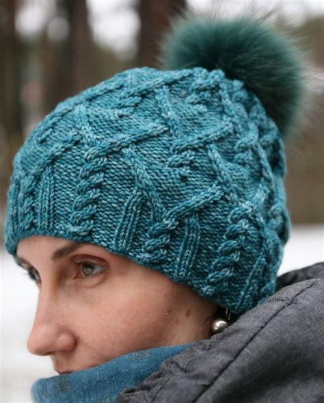 knitting patterns for hats best 25 slouchy beanie pattern ideas on