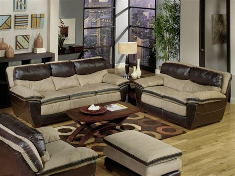 ultra modern living room furniture ultra modern living room furniture modern house