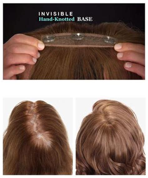 hair weaves for thinning hair snap in hair extensions for thinning hair and bold spots