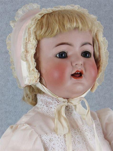 k r porcelain dolls 343 best antique k r dolls images on dolls