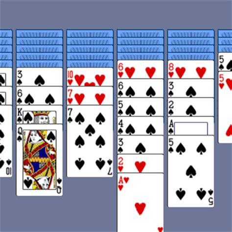 Online Games Escape The Room - gioco solitario spider con le carte giochi online gratis