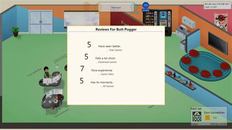 design game dev tycoon review game dev tycoon