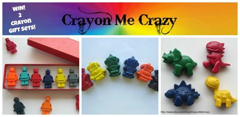 perfect gifts for her crayons meet couture dude etsy handmade gifts for dudes dude mom