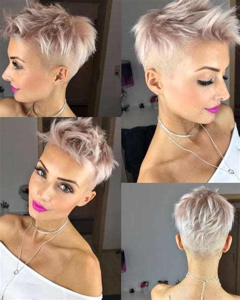 pixie hairstyles for 30 year olds short hairstyle 2018 coupes de cheveux pinterest