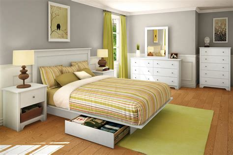 full white bedroom set the perfect bedroom sets for your bedroom trellischicago