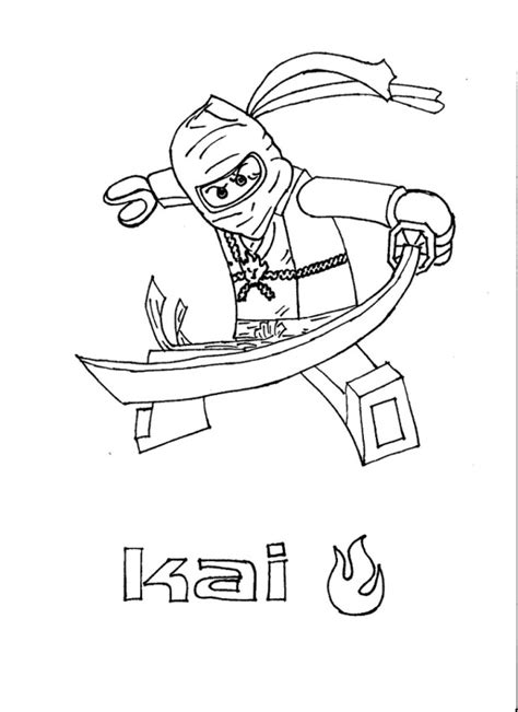 ninjago vehicles coloring pages coloring pages ninjago kai vehicles coloring pages