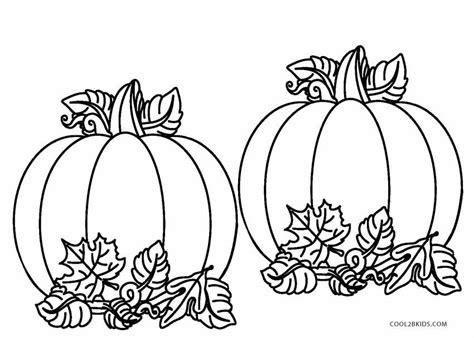 pumpkin leaf coloring pages pumpkin leaves coloring pages coloring pages ideas