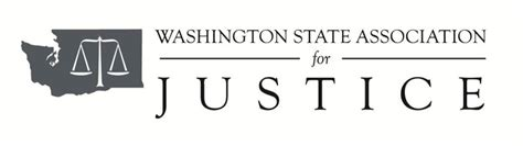 Washington State Funded Detox by The Power Of The Presentation To Wsaj Real