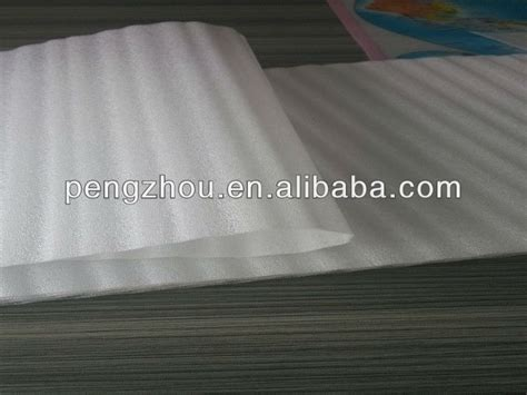 Pe Foam Sheet Foamsheet 5 Mm colored soft epe packing foam sheet 0 5mm 6mm thick buy colored soft epe packing foam sheet 0