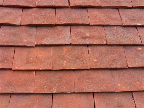 Handmade Roof Tiles Uk - pin by weathertight roofing on clay roof tile
